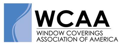 Proud WCAA Member