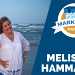 Marketing Panes - Melissa Hammann