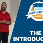 Marketing Panes Episode 1 Will Hanke